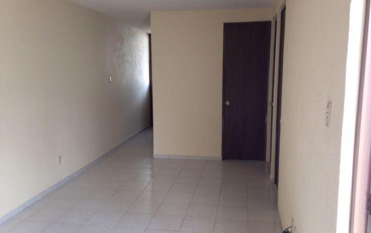 Foto de casa en venta en, dalias, san luis potosí, san luis potosí, 1303409 no 03
