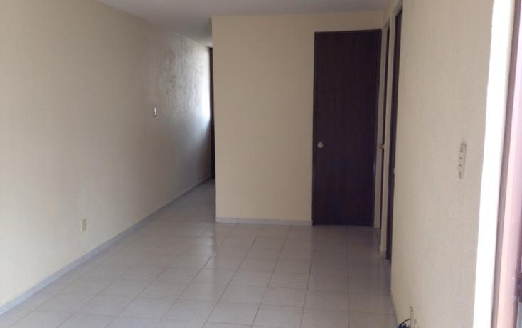 Foto de casa en venta en  , dalias, san luis potosí, san luis potosí, 1303409 No. 03