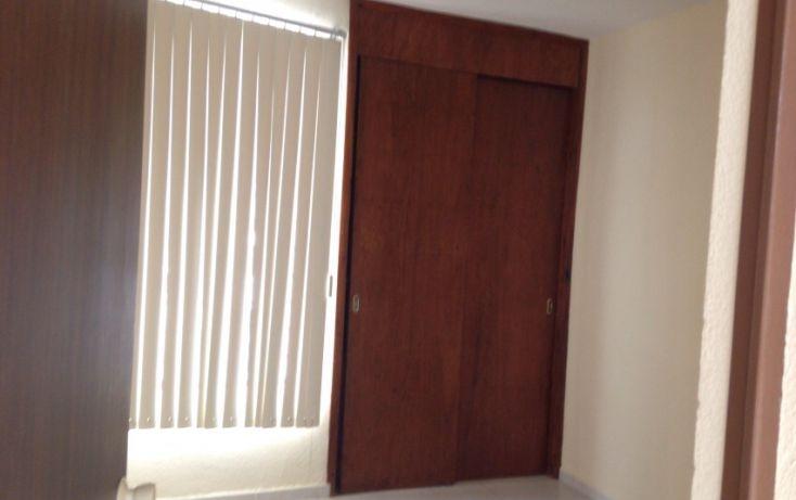 Foto de casa en venta en, dalias, san luis potosí, san luis potosí, 1303409 no 04