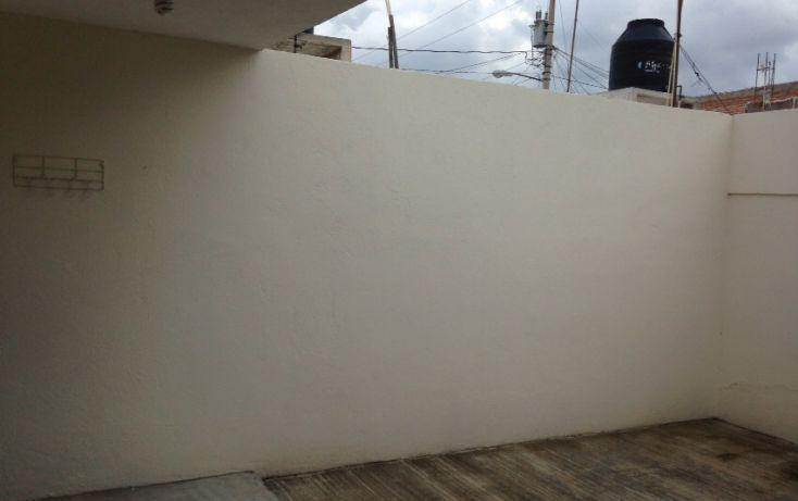 Foto de casa en venta en, dalias, san luis potosí, san luis potosí, 1303409 no 05
