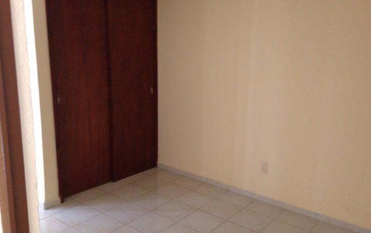 Foto de casa en venta en  , dalias, san luis potosí, san luis potosí, 1303409 No. 08