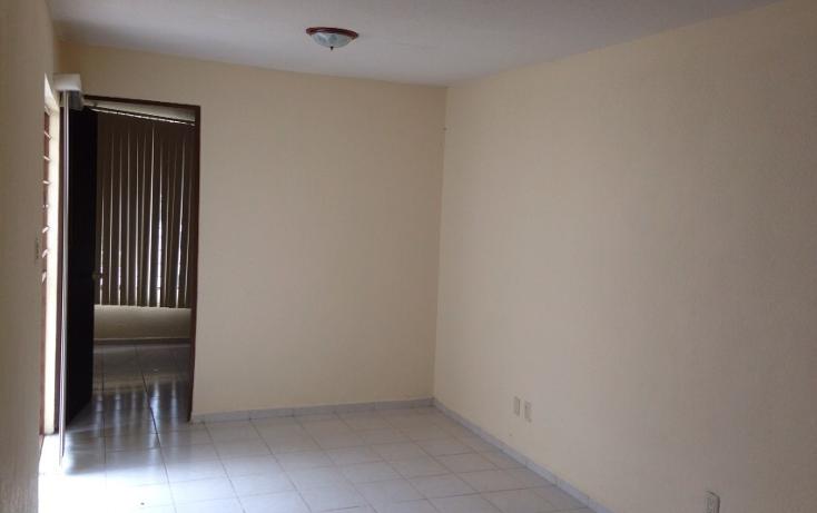 Foto de casa en venta en  , dalias, san luis potosí, san luis potosí, 1303409 No. 09