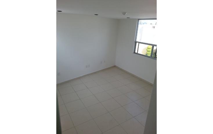 Foto de casa en venta en  , dalias, san luis potosí, san luis potosí, 1414753 No. 05