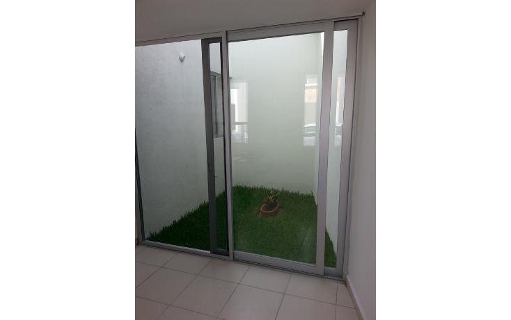 Foto de casa en venta en  , dalias, san luis potosí, san luis potosí, 1414753 No. 06