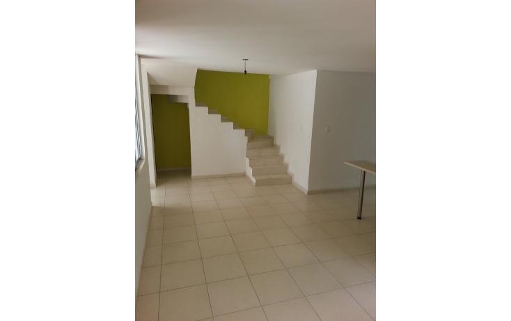 Foto de casa en venta en  , dalias, san luis potosí, san luis potosí, 1414753 No. 10