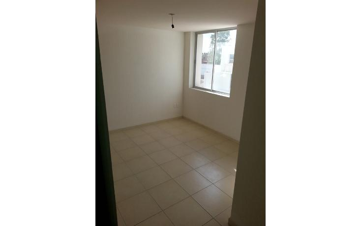 Foto de casa en venta en  , dalias, san luis potosí, san luis potosí, 1414753 No. 11