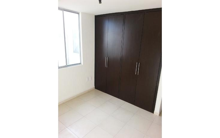 Foto de casa en venta en  , dalias, san luis potosí, san luis potosí, 1414753 No. 15