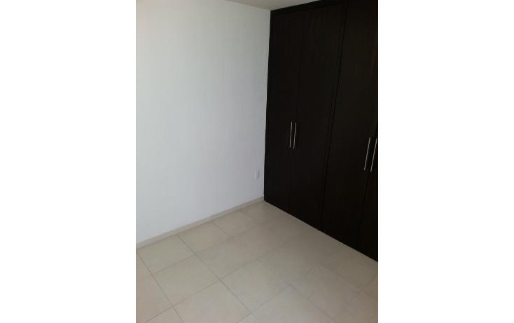 Foto de casa en venta en  , dalias, san luis potosí, san luis potosí, 1414753 No. 17