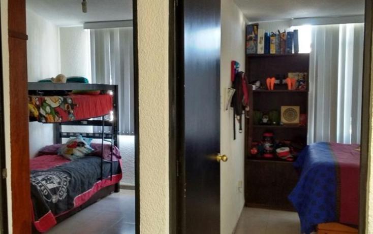 Foto de casa en venta en  , dalias, san luis potosí, san luis potosí, 1465015 No. 04