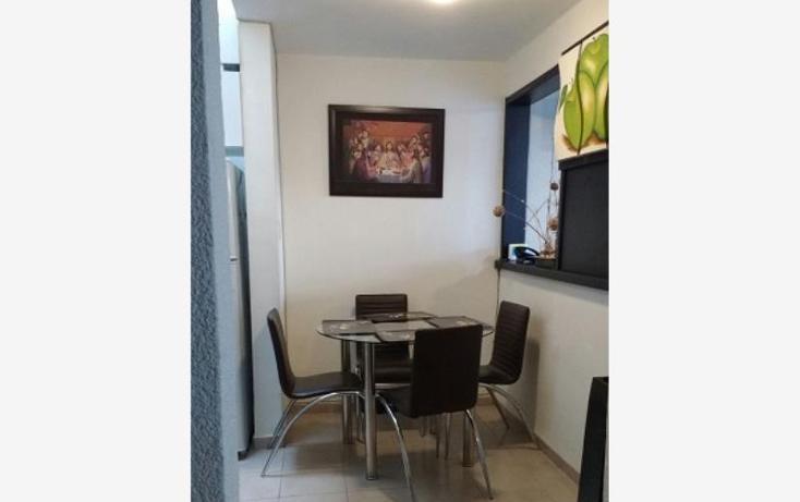 Foto de casa en venta en  , dalias, san luis potosí, san luis potosí, 1465015 No. 11