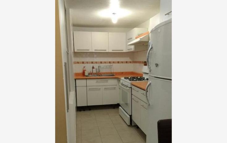 Foto de casa en venta en  , dalias, san luis potosí, san luis potosí, 1465015 No. 12