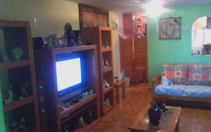 Foto de casa en venta en  , dalias, san luis potos?, san luis potos?, 1528124 No. 05