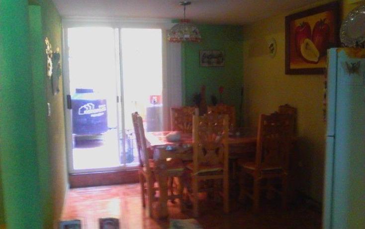 Foto de casa en venta en  , dalias, san luis potos?, san luis potos?, 1528124 No. 06