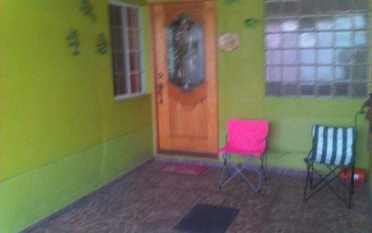 Foto de casa en venta en  , dalias, san luis potos?, san luis potos?, 1528124 No. 10