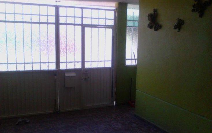 Foto de casa en venta en, dalias, san luis potosí, san luis potosí, 1678314 no 08