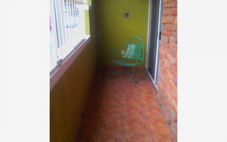 Foto de casa en venta en, dalias, san luis potosí, san luis potosí, 1678314 no 09