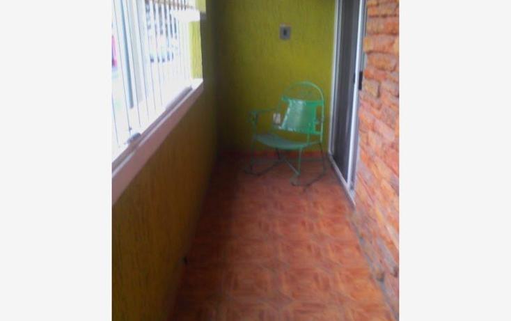 Foto de casa en venta en  , dalias, san luis potos?, san luis potos?, 1678314 No. 09
