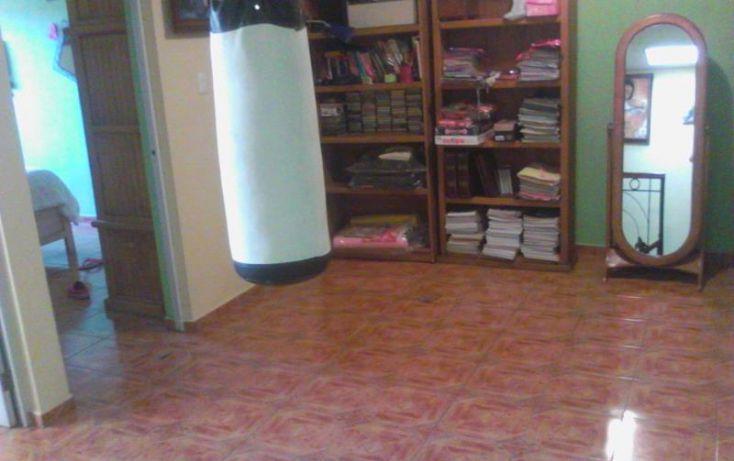 Foto de casa en venta en, dalias, san luis potosí, san luis potosí, 1678314 no 11