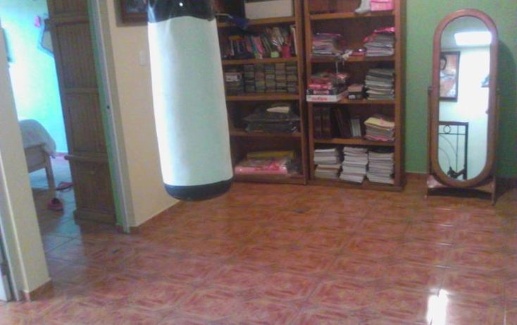 Foto de casa en venta en  , dalias, san luis potos?, san luis potos?, 1678314 No. 11