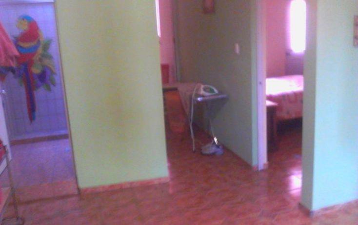Foto de casa en venta en, dalias, san luis potosí, san luis potosí, 1678314 no 13