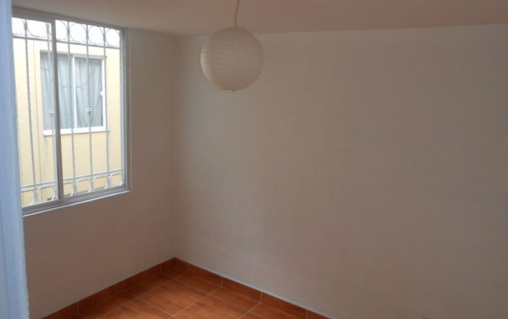 Foto de departamento en venta en damasco 114 d503, romero rubio, venustiano carranza, df, 1714838 no 02