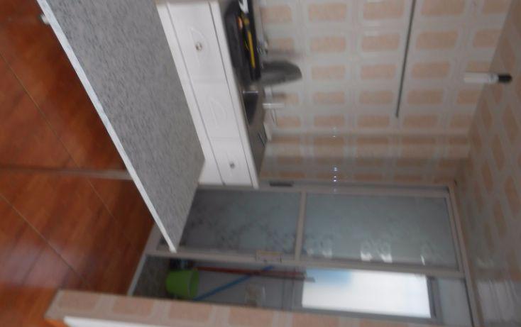Foto de departamento en venta en damasco 114 d503, romero rubio, venustiano carranza, df, 1714838 no 05