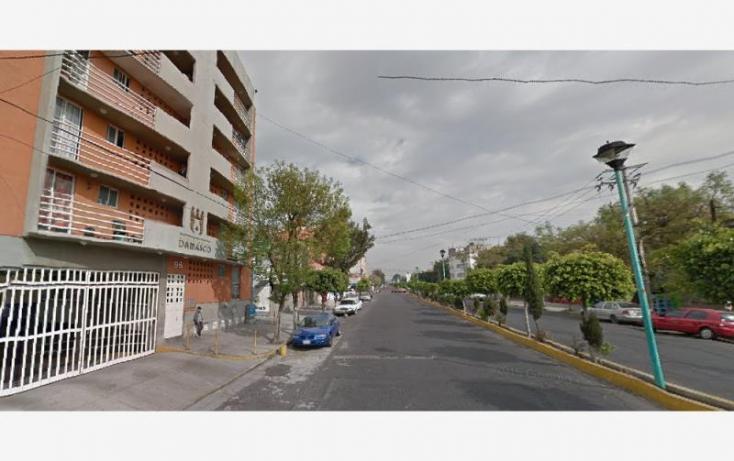 Foto de departamento en venta en damaso 96, romero rubio, venustiano carranza, df, 847131 no 03