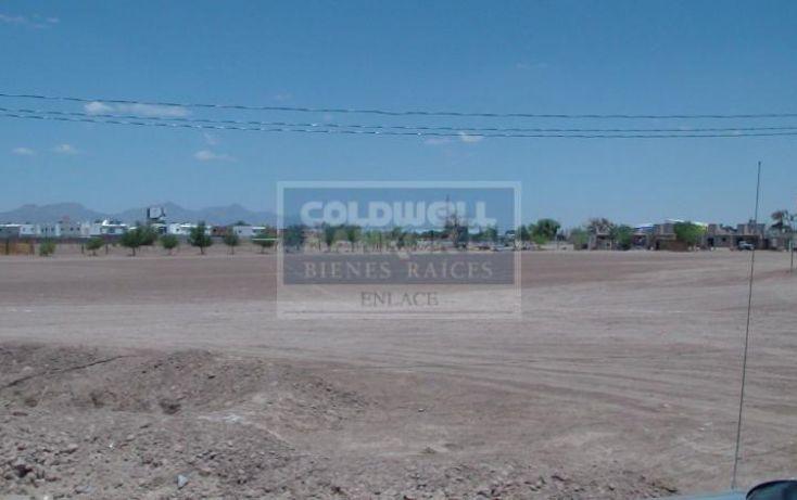 Foto de terreno habitacional en venta en damaso rodrguez candelaria, valle, juárez, chihuahua, 238015 no 01