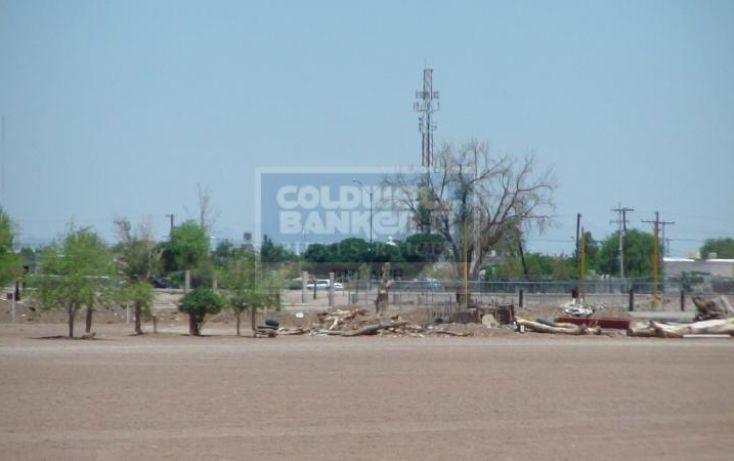 Foto de terreno habitacional en venta en damaso rodrguez candelaria, valle, juárez, chihuahua, 238015 no 02