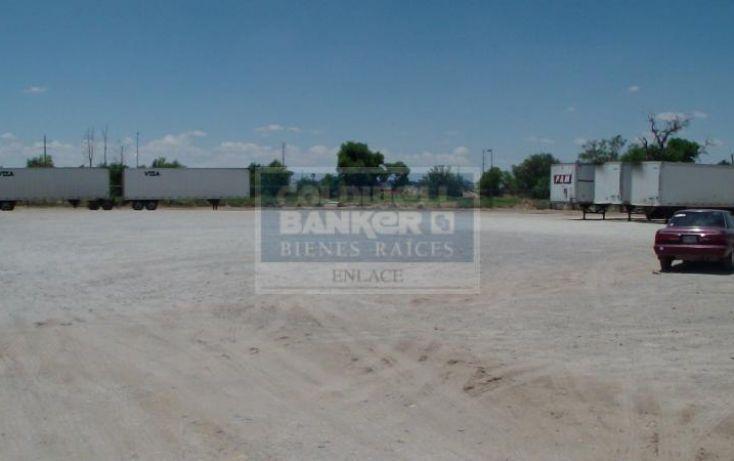 Foto de terreno habitacional en venta en damaso rodrguez candelaria, valle, juárez, chihuahua, 238015 no 03