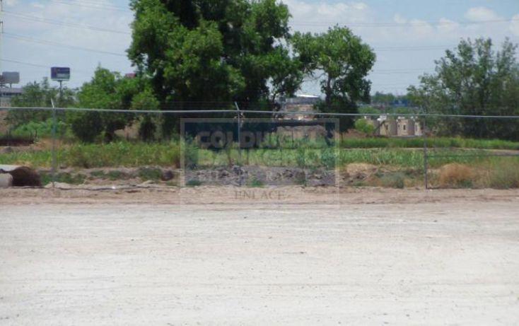 Foto de terreno habitacional en venta en damaso rodrguez candelaria, valle, juárez, chihuahua, 238015 no 04