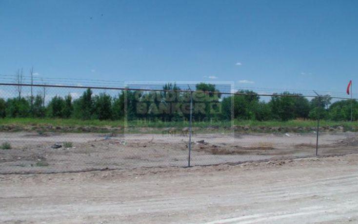 Foto de terreno habitacional en venta en damaso rodrguez candelaria, valle, juárez, chihuahua, 238015 no 06