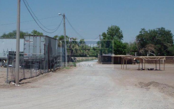 Foto de terreno habitacional en venta en damaso rodrguez candelaria, valle, juárez, chihuahua, 238015 no 08