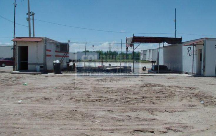 Foto de terreno habitacional en venta en damaso rodrguez candelaria, valle, juárez, chihuahua, 238015 no 09