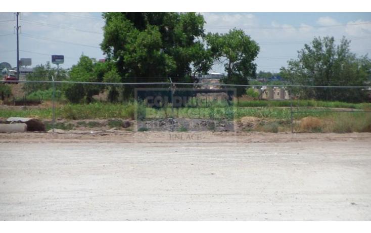 Foto de terreno habitacional en venta en damaso rodríguez candelaria , valle, juárez, chihuahua, 238015 No. 04