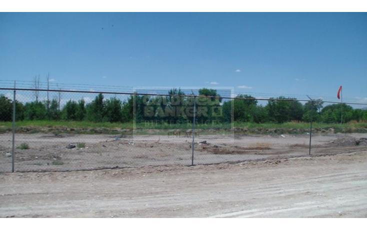 Foto de terreno habitacional en venta en damaso rodríguez candelaria , valle, juárez, chihuahua, 238015 No. 06