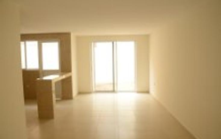 Foto de casa en venta en  , damián carmona, san luis potosí, san luis potosí, 1252837 No. 02