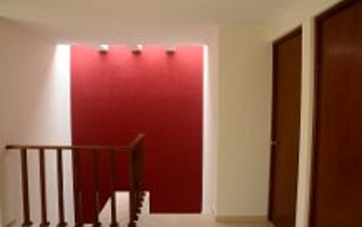 Foto de casa en venta en  , damián carmona, san luis potosí, san luis potosí, 1252837 No. 03