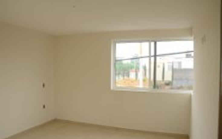 Foto de casa en venta en  , damián carmona, san luis potosí, san luis potosí, 1252837 No. 04