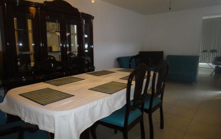Foto de casa en venta en, damián carmona, san luis potosí, san luis potosí, 1819138 no 05