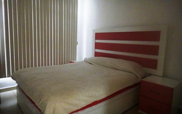 Foto de casa en venta en, damián carmona, san luis potosí, san luis potosí, 1823976 no 02
