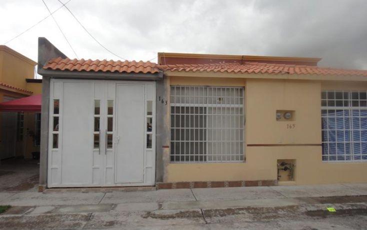Foto de casa en venta en, damián carmona, san luis potosí, san luis potosí, 1823976 no 07