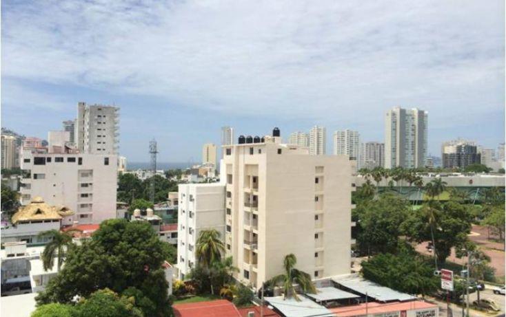 Foto de departamento en venta en damian churruca, lomas de costa azul, acapulco de juárez, guerrero, 1402267 no 01
