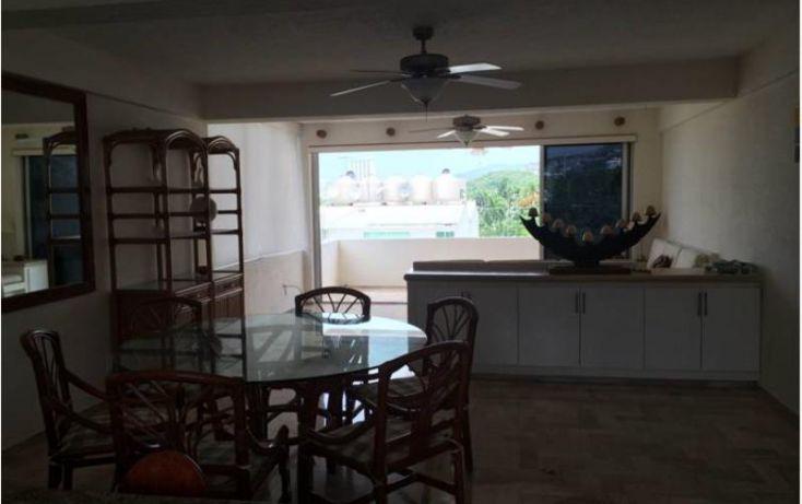 Foto de departamento en venta en damian churruca, lomas de costa azul, acapulco de juárez, guerrero, 1402267 no 02