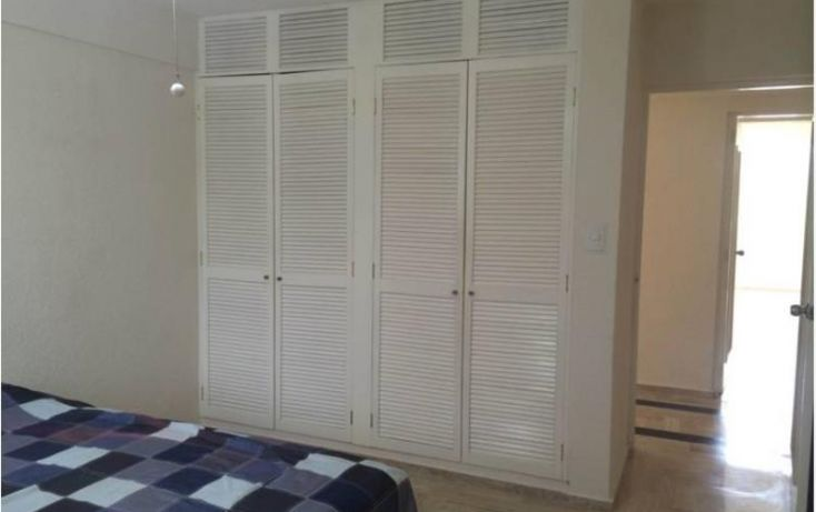 Foto de departamento en venta en damian churruca, lomas de costa azul, acapulco de juárez, guerrero, 1402267 no 07