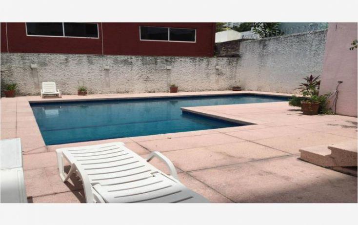 Foto de departamento en venta en damian churruca, lomas de costa azul, acapulco de juárez, guerrero, 1402267 no 13