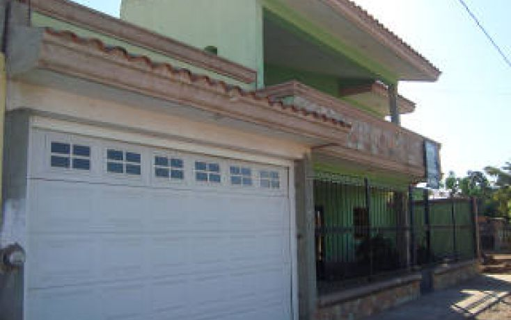Foto de casa en venta en daniel b ruelas 1681, tepeka, ahome, sinaloa, 1709618 no 02