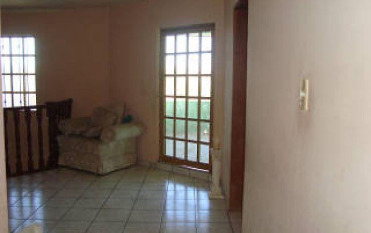 Foto de casa en venta en daniel b ruelas 1681, tepeka, ahome, sinaloa, 1709618 no 03