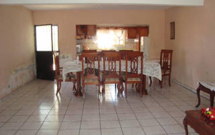 Foto de casa en venta en daniel b ruelas 1681, tepeka, ahome, sinaloa, 1709618 no 04