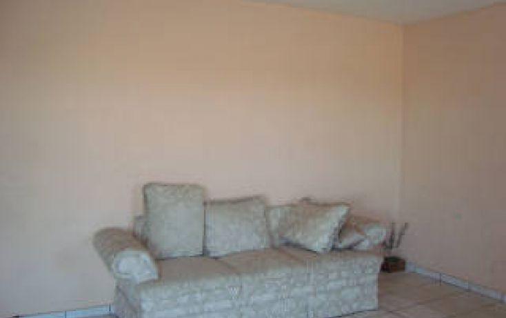 Foto de casa en venta en daniel b ruelas 1681, tepeka, ahome, sinaloa, 1709618 no 09